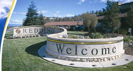 redding welcome.jpg